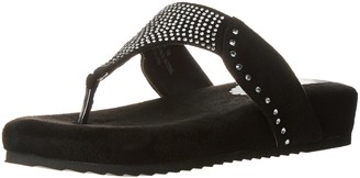 Annie Shoes Women's Jester