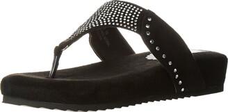 Annie Shoes Women's Jester