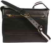 Bally Tamrac Medium Messenger Bag
