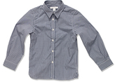 Marie Chantal Check Shirt