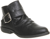 Blowfish Aeon Ankle Boot
