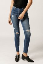 Ksubi Hi N Wasted Jean