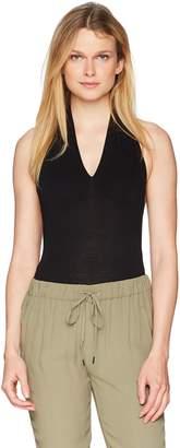 Clayton Women's Luke Bodysuit
