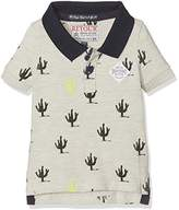 Retour Boy's Jarco-A Polo Shirt
