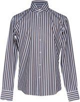 Boss Black Shirts - Item 38641621