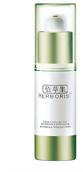 Herborist Revitalizing & Firming Eye Cream 15g