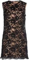Elisabetta Franchi Short dresses - Item 34607477
