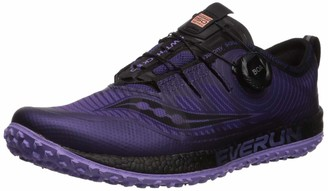 Saucony Women's Switchback ISO Trail Running Shoes