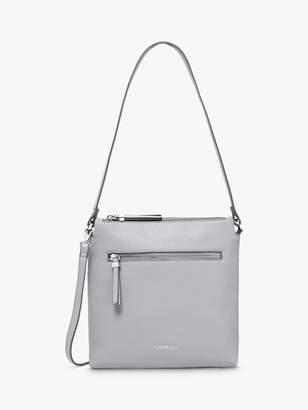 Fiorelli Robyn Cross Body Bag