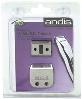 Andis T-Light & Slimline Replacement Square Blade