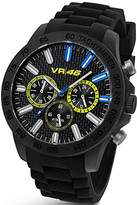 TW Steel Men's Watch VR114