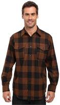 Pendleton L/S Guide Shirt