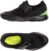 Christopher Kane Sneakers
