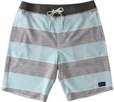 O'Neill Men's Back Bay Boardshort