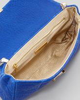 Lauren Merkin Mini Marlow Chain Shoulder Bag