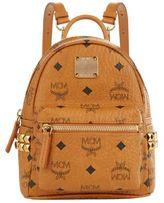 MCM Bebe Boo Backpack