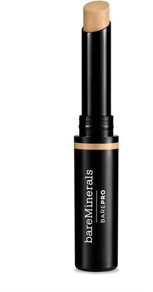 bareMinerals Barepro 16 Hour Full Coverage Concealer Stick 2.5G 03 Fair/Light Neutral