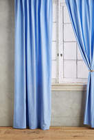 Anthropologie Parker Curtain