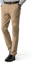 Tommy Hilfiger Denton Straight Fit Chino