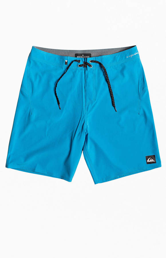 7be5e6dbde Blue Teen Guys' Swimsuits - ShopStyle