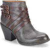 EuroSoft Phoebe Ankle Boot