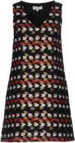 Paul & Joe Short dresses - Item 34765559