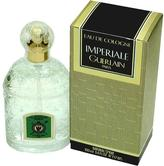 Guerlain Imperiale by Eau de Cologne Spray for Men 3.4 oz.