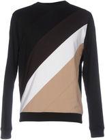 Carven Sweatshirts - Item 12024180