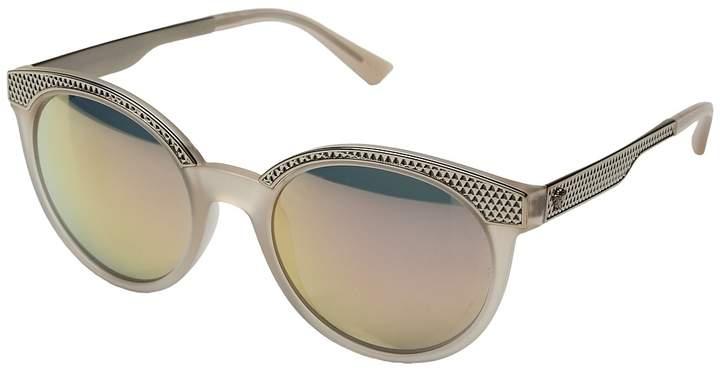 Versace VE4330 Fashion Sunglasses