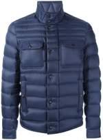 Moncler Forbin jacket