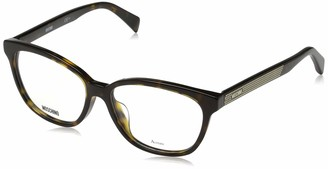 Moschino Women's Brillengestelle Mos527/F-086-53 Damen Optical Frames