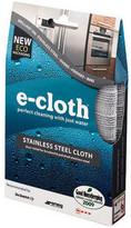 E-cloth E Cloth Stainless Steel Cloth 32x32cm