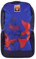 Puma Superman Cape Backpack