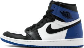 Jordan Air 1 Retro High OG 'Fragment' Shoes - Size 10.5