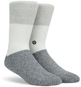 Stance Mulberry Boot Socks