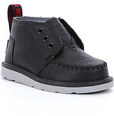 Toms Boys' Chukka Boots