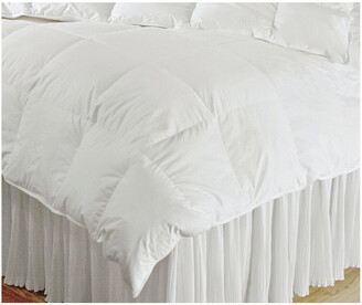 Downtown Company Down Alternative Comforter