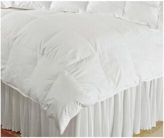 DownTown Company Down Alternative Comforter