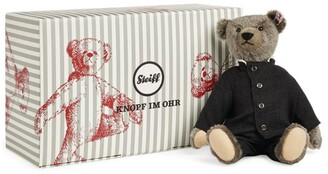 Steiff Richard Teddy Bear (32cm)