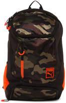 Puma Evercat Motivator Backpack