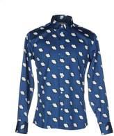 Paul & Joe Shirts - Item 38604537