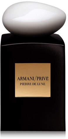 Giorgio Armani Prive Pierre de Lune Eau De Parfum, 3.4 oz./ 100 mL