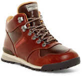 Merrell Eagle Luxe Hiking Sneaker Boot