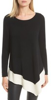 Joie Women's Tambrel M Wool & Cashmere Sweater