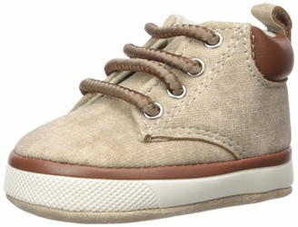 Baby Deer Baby-Boy's 02-4960 Sneaker