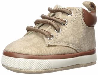 Baby Deer Boys' 02-4960 Sneaker