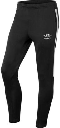 Umbro Teamwear Track Pants