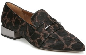 Franco Sarto Wynne 2 Loafers Women's Shoes