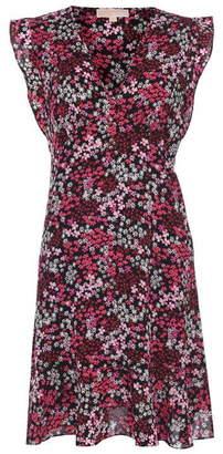 MICHAEL Michael Kors Michael Garden Dress Womens