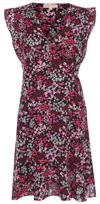 MICHAEL Michael Kors Michael Garden Dress Womens
